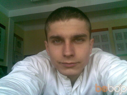 Фото мужчины Роман, Брест, Беларусь, 26