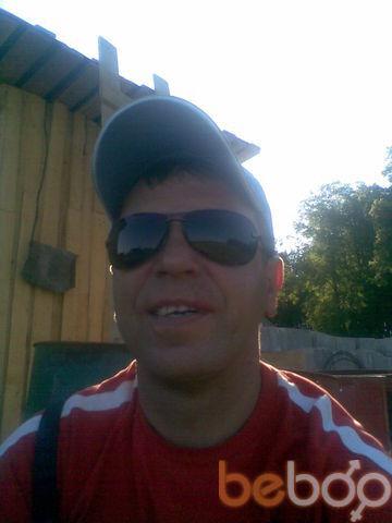 Фото мужчины маркунас, Ижевск, Россия, 38