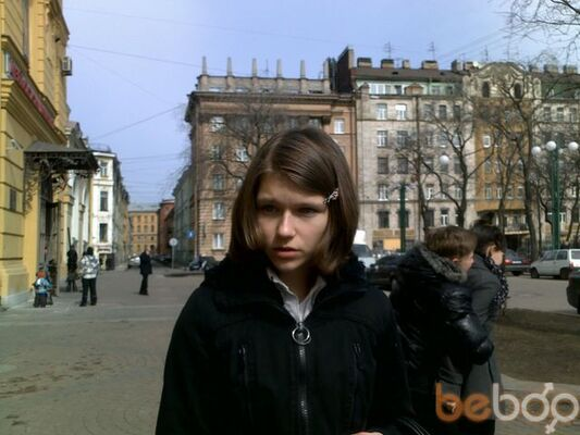 Фото мужчины munis6666, Санкт-Петербург, Россия, 37