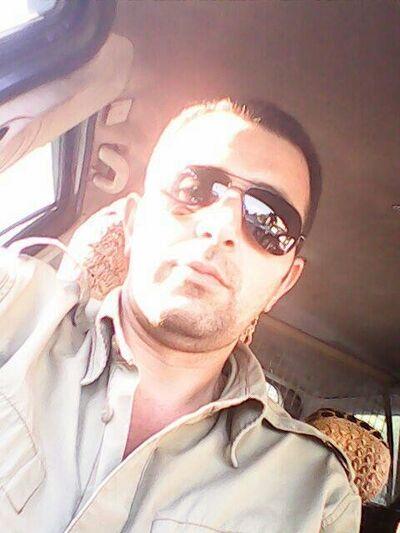 Фото мужчины elwad, Баку, Азербайджан, 39