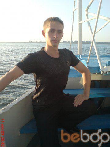 Фото мужчины Luka163, Тольятти, Россия, 30