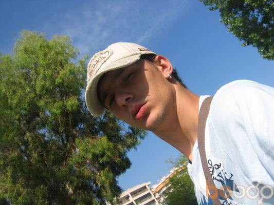 Фото мужчины Paul, Афины, Греция, 32