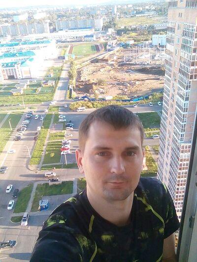 Фото мужчины Lex, Хабаровск, Россия, 31
