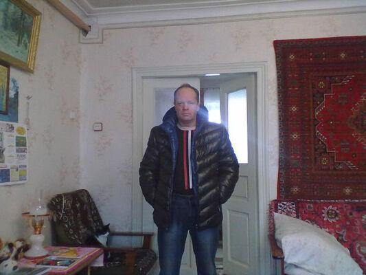 Фото мужчины Сергей, Иваново, Россия, 52