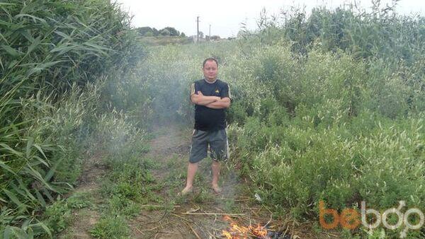 Фото мужчины rustik, Одесса, Украина, 39
