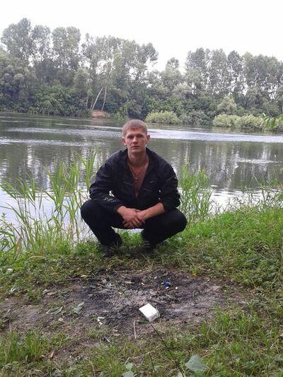 Фото мужчины денис, Новокузнецк, Россия, 26
