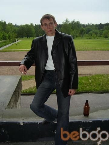 Фото мужчины князь, Гродно, Беларусь, 33