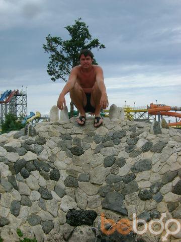 Фото мужчины Серега, Евпатория, Россия, 32