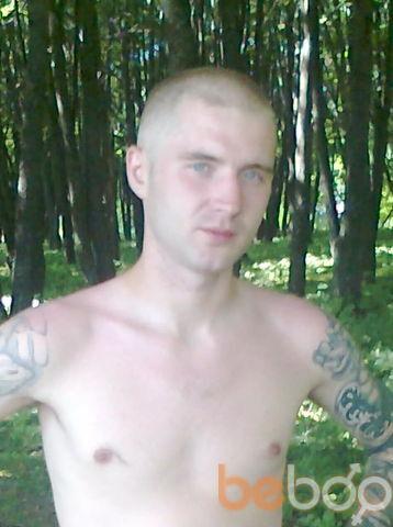 Фото мужчины Alex, Кострома, Россия, 32