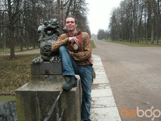 Фото мужчины Влад, Северодонецк, Украина, 47