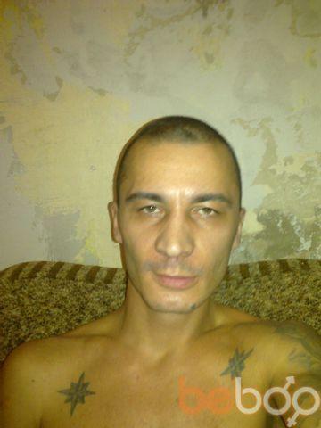 Фото мужчины автор, Курган, Россия, 37