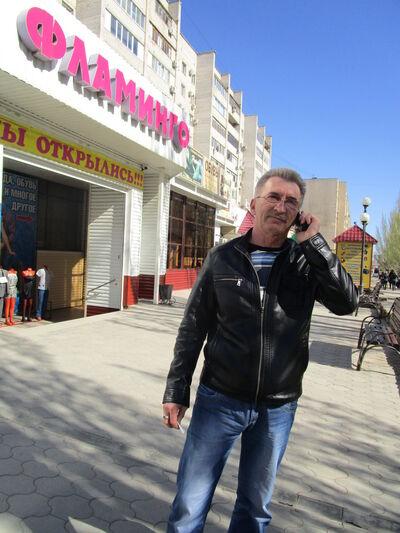 Фото мужчины Алексей, Пермь, Россия, 52