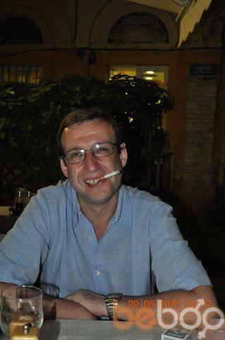 Фото мужчины valeriy, Москва, Россия, 51