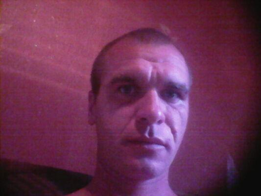 Фото мужчины Андрей, Киев, Украина, 31