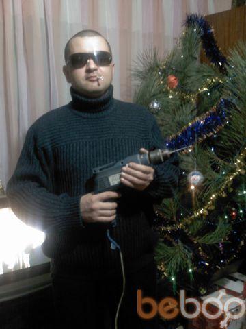 Фото мужчины викк, Тирасполь, Молдова, 41