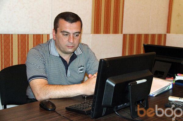Фото мужчины montana, Баку, Азербайджан, 37