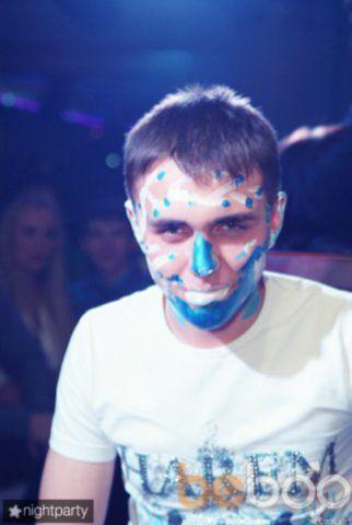 Фото мужчины Rich, Ставрополь, Россия, 26