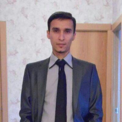 Фото мужчины Никита, Ташкент, Узбекистан, 30