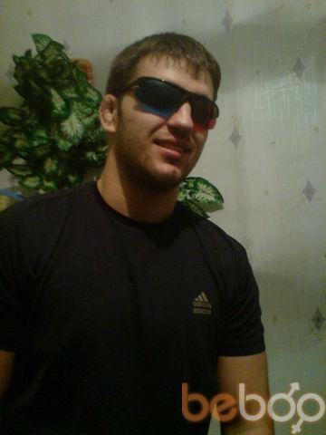 Фото мужчины borba, Киев, Украина, 24