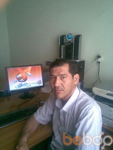 Фото мужчины ithfkb2010, Ташкент, Узбекистан, 40
