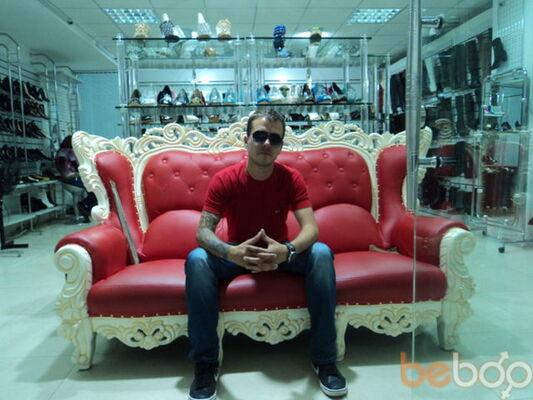 Фото мужчины dog85, Шахтинск, Казахстан, 31