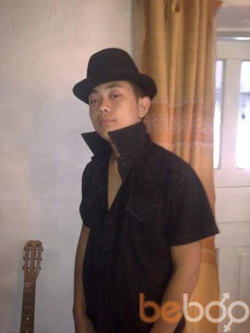 Фото мужчины Вадька Light, Ташкент, Узбекистан, 24