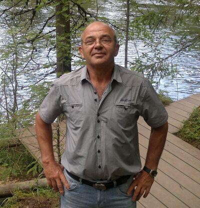Знакомства Сортавала, фото мужчины Владимир, 60 лет, познакомится для флирта, любви и романтики, cерьезных отношений