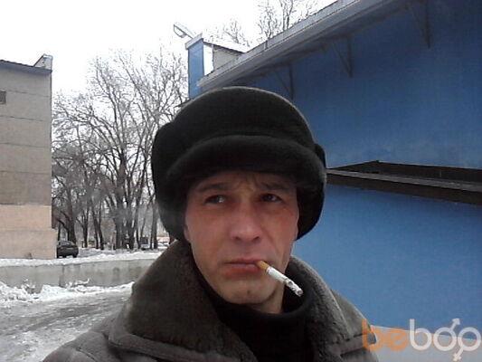 Фото мужчины жеган, Орск, Россия, 38