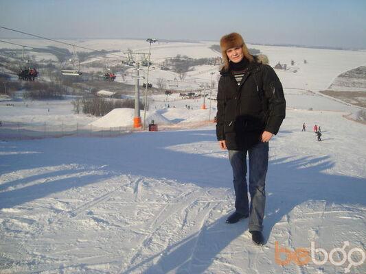Фото мужчины Leon, Черкассы, Украина, 27