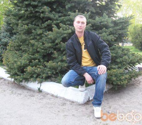 Фото мужчины Виктор, Запорожье, Украина, 33