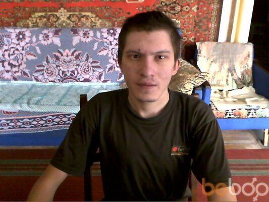 Фото мужчины arbi, Запорожье, Украина, 32