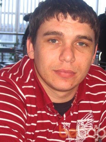 Фото мужчины vanper, Сочи, Россия, 32
