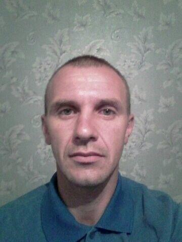 Фото мужчины Владимир, Саратов, Россия, 35