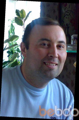 Фото мужчины Мальчик, Шевченкове, Украина, 36