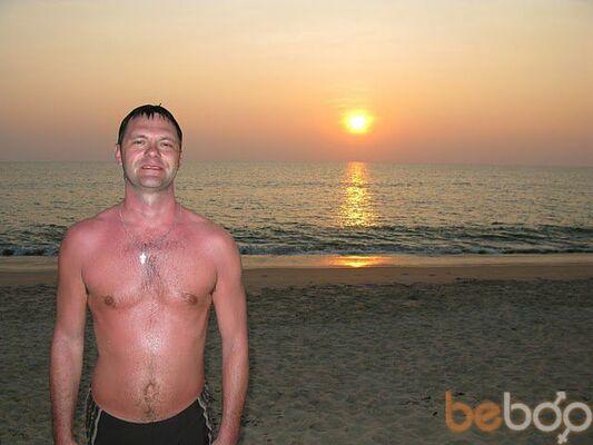 Фото мужчины verzion, Таллинн, Эстония, 44