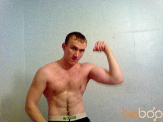 Фото мужчины Монстр, Астрахань, Россия, 36