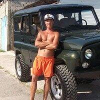 Фото мужчины Алексей, Москва, Россия, 34