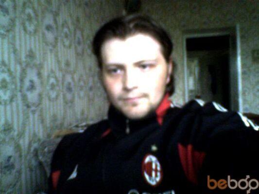 Фото мужчины MoKSa, Мозырь, Беларусь, 31