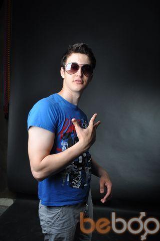 Фото мужчины hankoc1, Кишинев, Молдова, 32