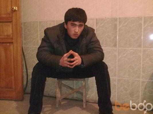Фото мужчины DERSKI, Алматы, Казахстан, 29