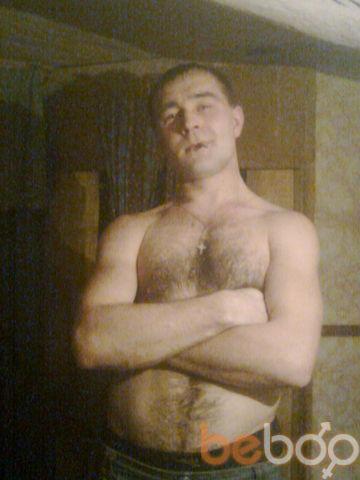 Фото мужчины Бандит, Кемерово, Россия, 30