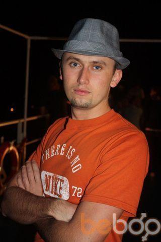 Фото мужчины sexyboy, Киев, Украина, 29