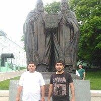 Фото мужчины Михаил, Рыльск, Россия, 39