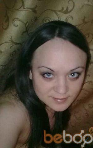 Фото девушки NATALLI, Барнаул, Россия, 28