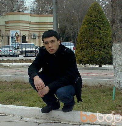 Фото мужчины Tanish, Ташкент, Узбекистан, 28