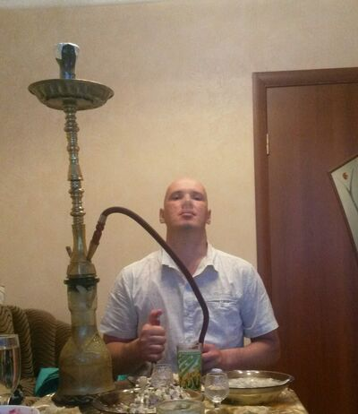 Фото мужчины Юрий, Тюмень, Россия, 35