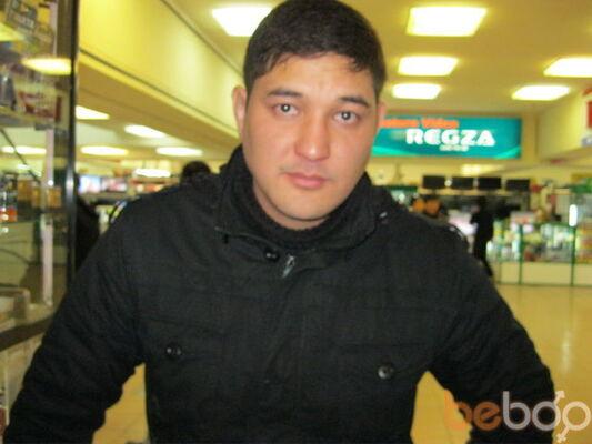 Фото мужчины turbo, Бишкек, Кыргызстан, 36
