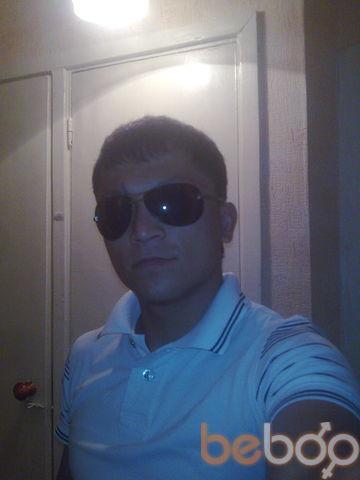 Фото мужчины vladya, Астана, Казахстан, 32