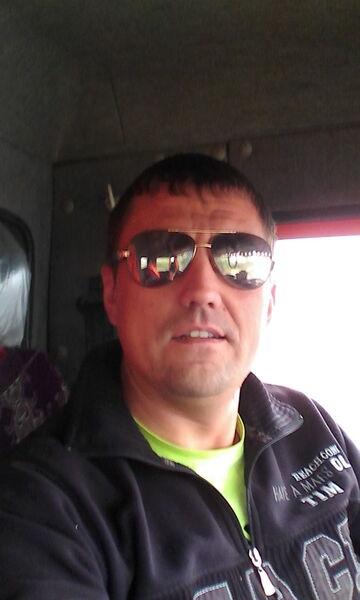 Фото мужчины Дмитрий, Белая Калитва, Россия, 35