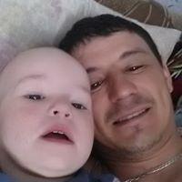 Фото мужчины Алексей, Нижний Новгород, Россия, 31